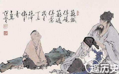 乌台诗案的受害人是,宋朝的文字狱乌台诗案受牵连的受害人是谁