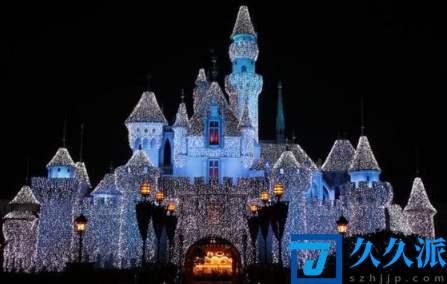 """022元旦去上海迪士尼的人多吗(上海迪士尼什么时候去人不多)"""""""