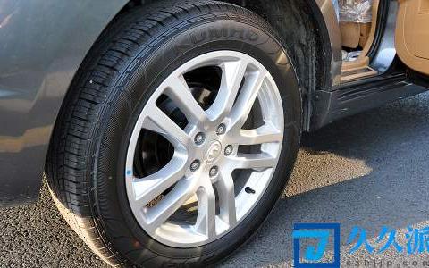 轮胎被石子扎一个洞但没漏气还能开吗(轮胎被石子扎了一下不是很深有影响吗)